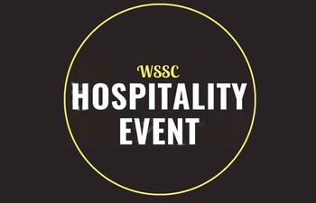 Wssc Hospitality Button